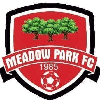 Meadow Park Ladies FC