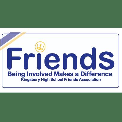 Kingsbury High School Friends Association