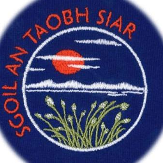 Sgoil An Taobh Siar West