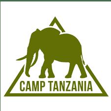 Camps International Tanzania 2021 - Matthew Burkinshaw