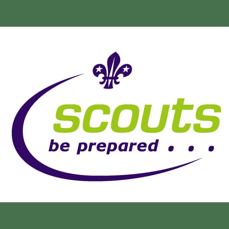 22nd Wimbledon Scout Group, Motspur Park