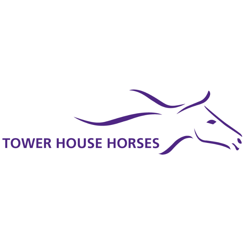Tower House Horses CIO