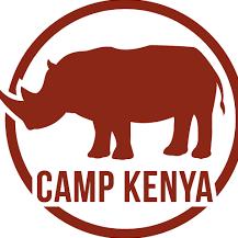 Camps International Kenya 2020 - Leah Sharpless