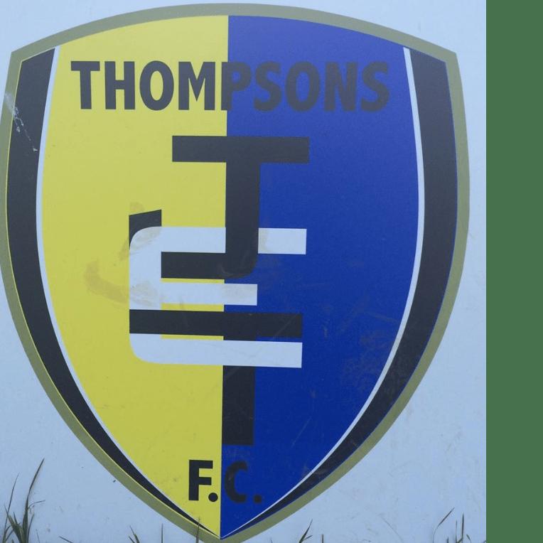 Thompsons F.C
