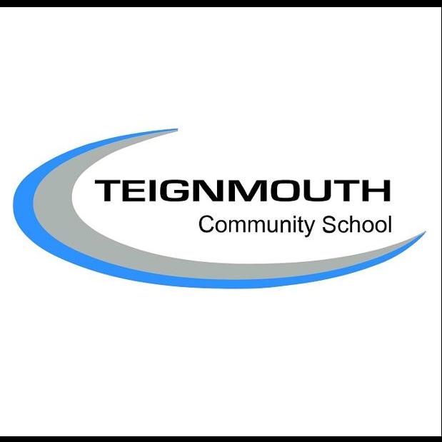 Teignmouth Community School (TCS)  Mill Lane