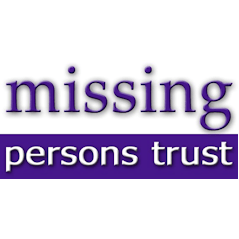 Missing Persons Trust