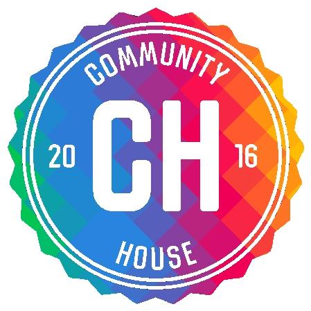Community House GY