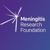 Mount Kilimanjaro 2020 for Meningitis Research Fund - Kabir Ahluwalia-Pandor