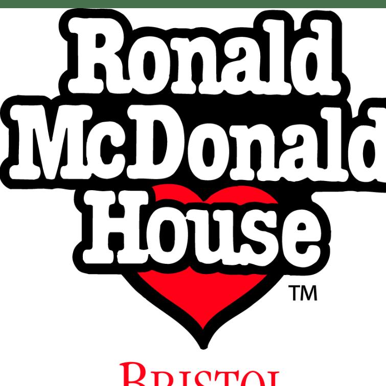 Ronald McDonald House Bristol