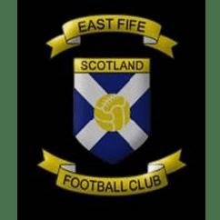 East Fife Community Football Club