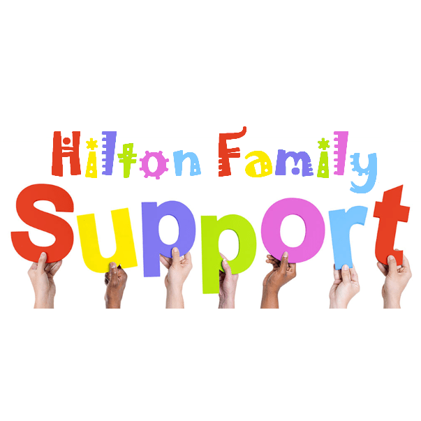 Hilton Family Support