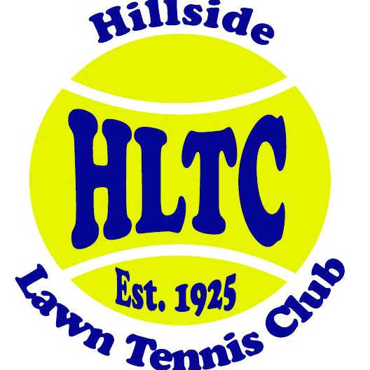Hillside Lawn Tennis Club