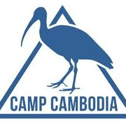 Camps International Cambodia 2020 - Travis Arthur