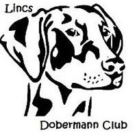 Lincs Dobermann Rescue