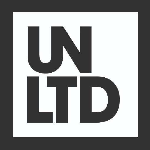 Unlimited Church