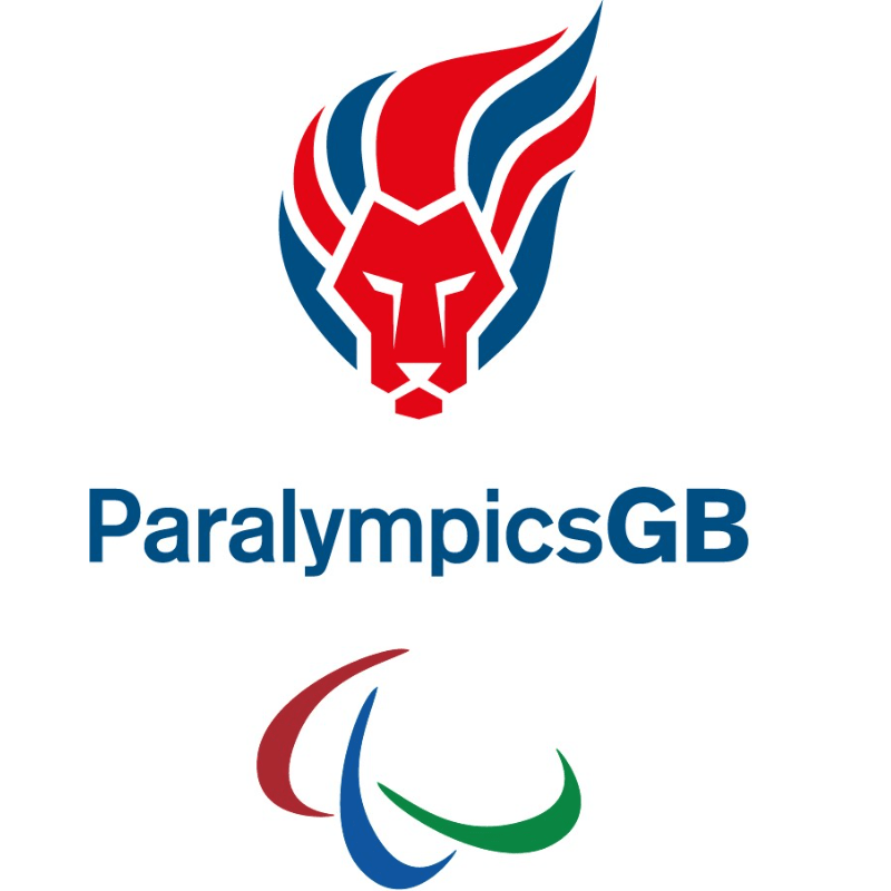 British Paralympic Association
