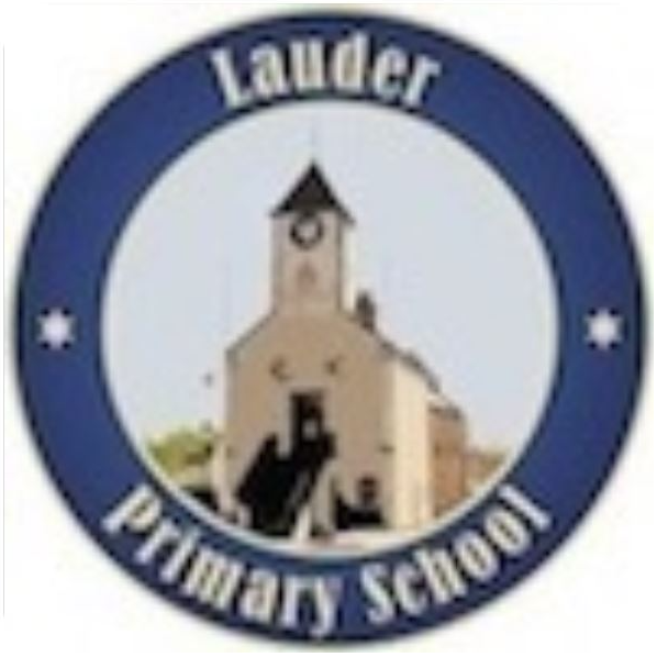Lauder Primary School Parent Council