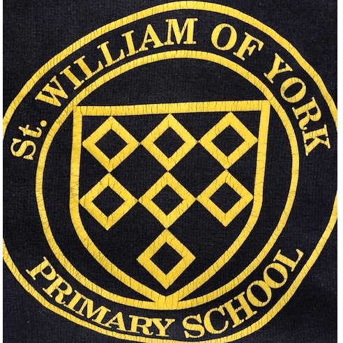 St William of York School Association - Forest Hill