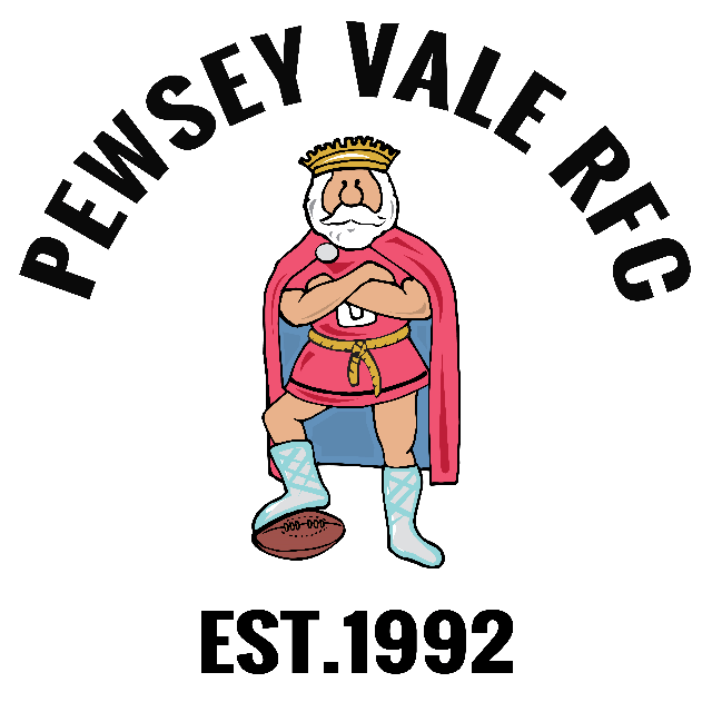 Pewsey Vale Rugby Football Club
