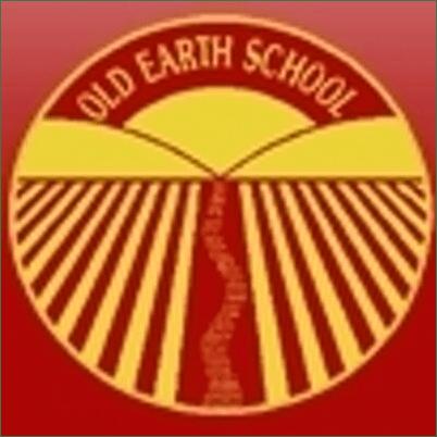 Old Earth Primary School PTFA