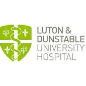 Luton and Dunstable Hospital Charity