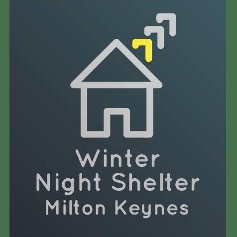 Winter Night Shelter MK