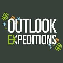 Outlook Expeditions Borneo 2021 - Christopher Watts