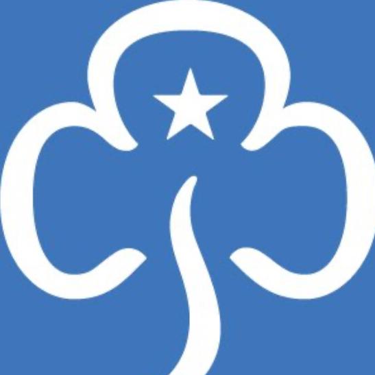 5th Reigate Guides