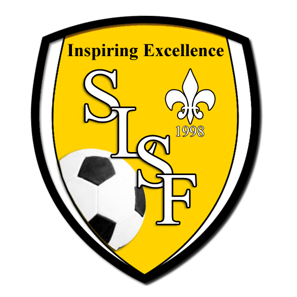St Lawrence School of Football