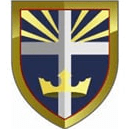 Friends of Christ's College