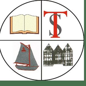 Tollesbury School - Tollesbury