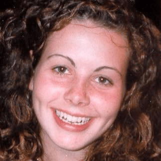 Cheryl James Tribute Fund