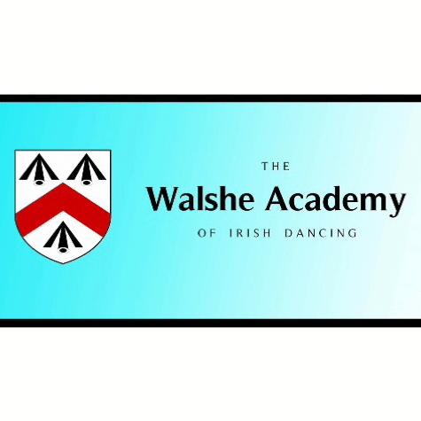 Walshe Academy of Irish Dancing