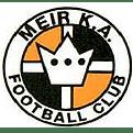 Meir KA Football Club