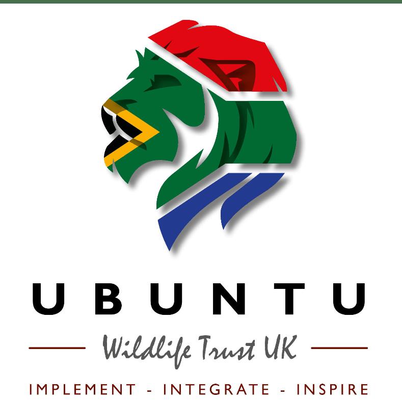 Ubuntu Wildlife Trust