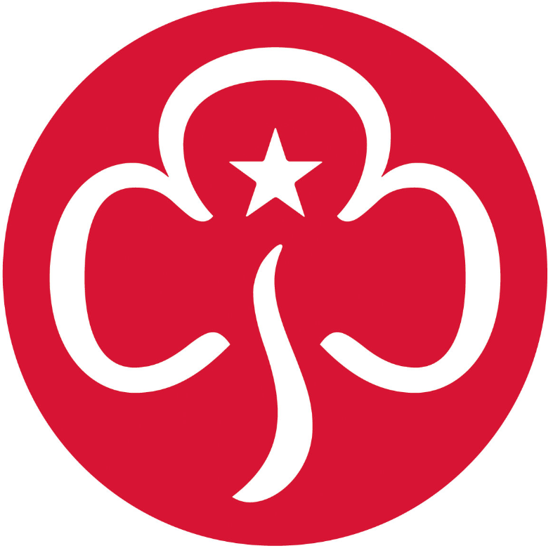 South East Herts Trefoil Guild