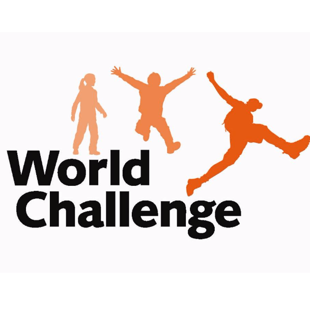 World Challenge South India 2017 - Ruby Tavernier