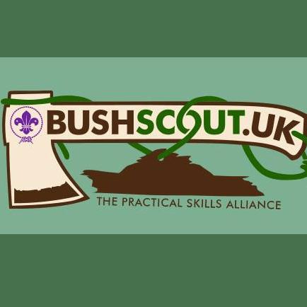 Bush Scout Dorset