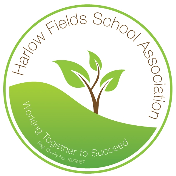 Harlow Fields School Association