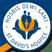 St Davids Hospice - Gwynedd