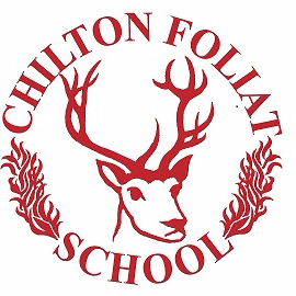 Chilton Foliat Primary School - Hungerford