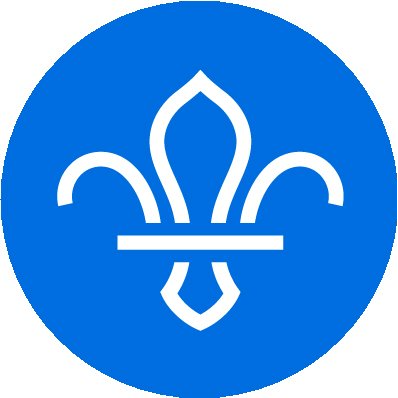 4th/85th Dunblane Scout Group