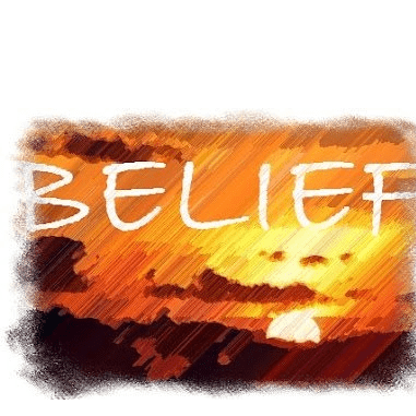 BELIEF FUNDRAISING GROUP