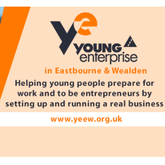 Young Enterprise Eastbourne and Wealden