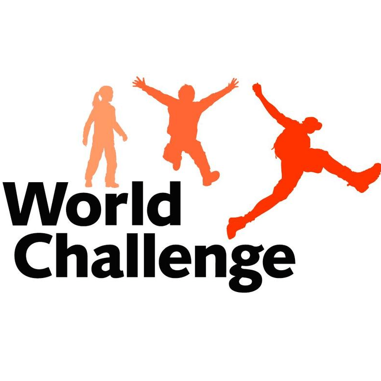 World Challenge Croatia 2019 - Luis Felipe Rodriguez