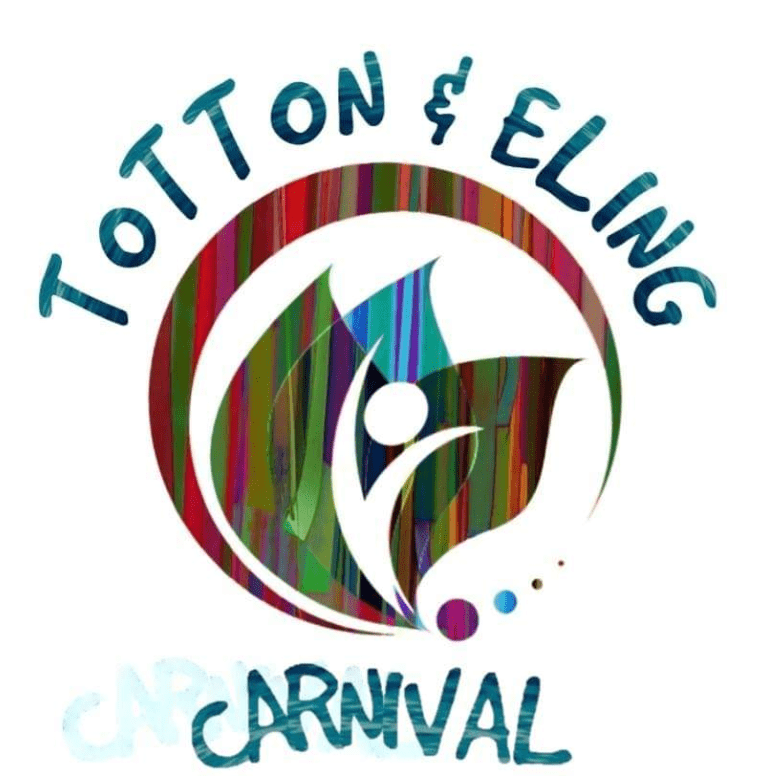 Totton and Eling Carnival