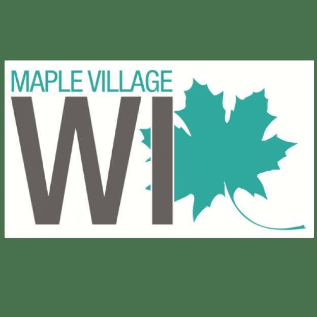 Maple Village WI