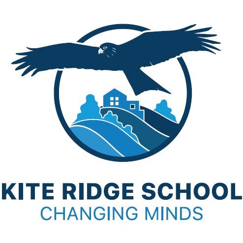 The Friends of Kite Ridge