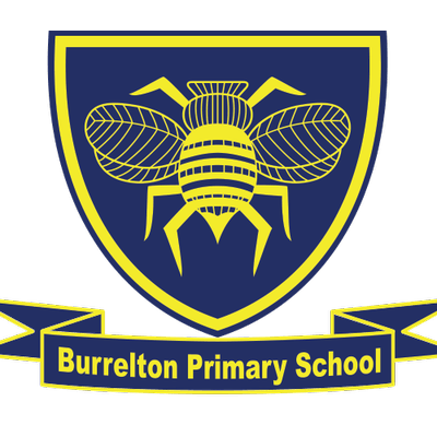 Burrelton School Parent Council - Burrelton