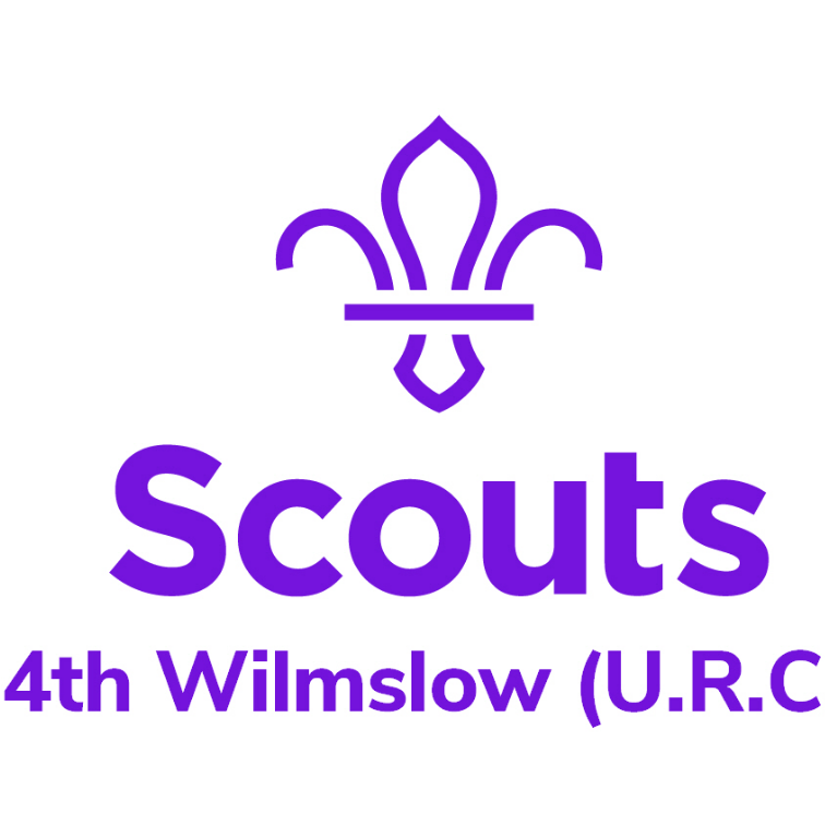 4th Wilmslow Scouts